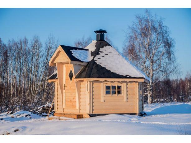 Altany,altanki drewniane,altanka,altana drewniana,altaneczka3,60m+gril