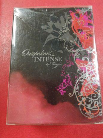 Sprzedam perfumy Ouspoken INTENSE by FERGIE