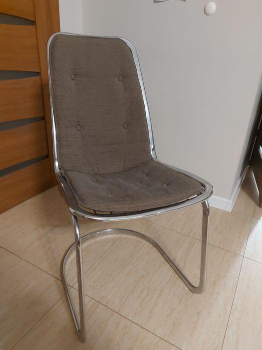 Krzesła Kobylnica - image 1