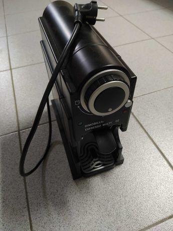 Máquina café Dimobilli D2 para peças ou reparação
