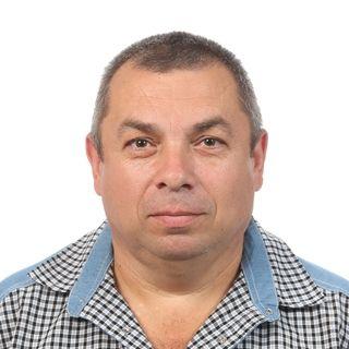 Послуги адвоката (Запоріжжя та область)