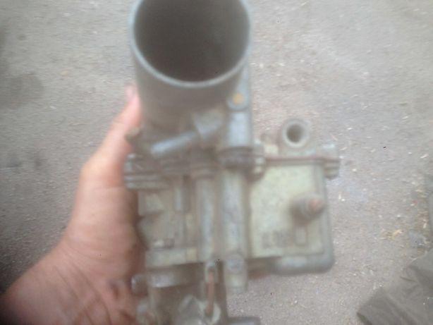 карбюраторы газ, к 124. к126, к 127, жиков
