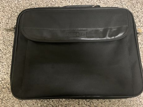Pasta Mala base xx computador 17.3 ecra notebook portátil
