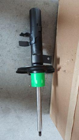 FORD C-MAX Energi Hybrid Macpherson Lewy Nowy