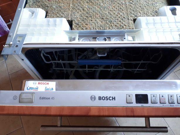 Zmywarka Bosch Niesprawna na czesci