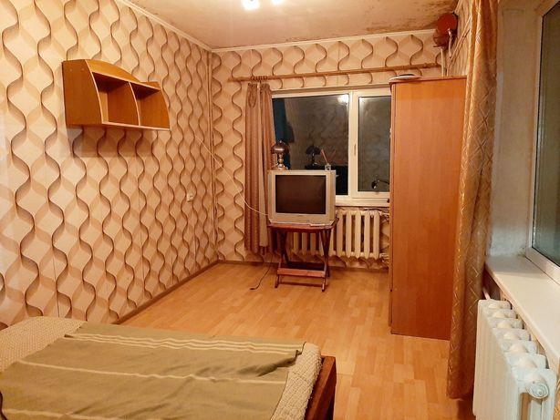 Сдам квартиру недорого!!