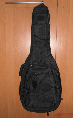 Чехол ROCKBAG для акустической, классической гитары