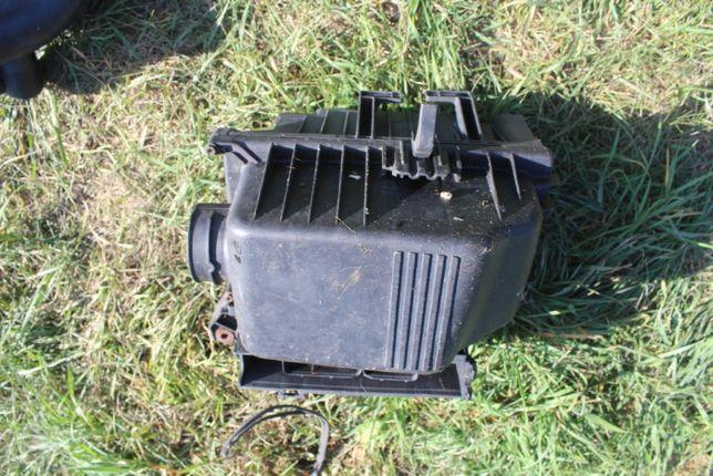 Obudowa filtra powietrza Mini Cooper S R53 , 1.6i rok 2004