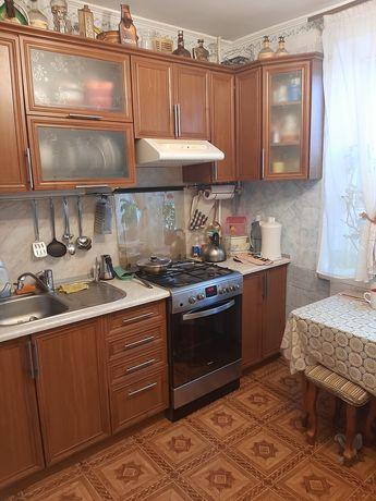 Продажа 2-х к.кв в Корабельном р-не возле 54 школы 29200$торг