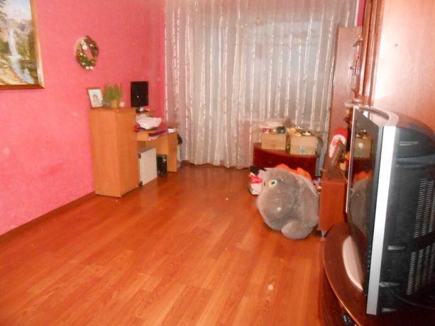 Продается двухкомнатная квартира в Бородянке