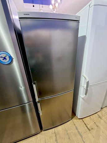 Продам двокамерний б/у холодильник. Місто Київ