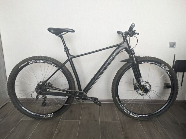 Велосипед Leon TN 60