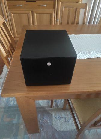 Computador Desktop micro-atx