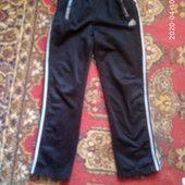 штаны спортивные М размер