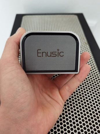 Coluna Bluetooth mini Enusic 001