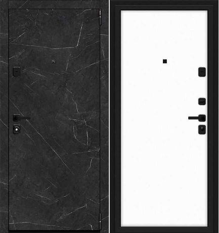 Входные двери мдф/мдф, металл/мдф. Заводское качество.
