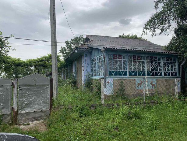 Продам будинок ,с тарасівка ярмоленецьки район хмельницька обл