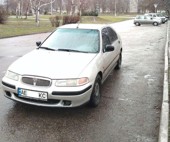 Продам свое авто Rover 414
