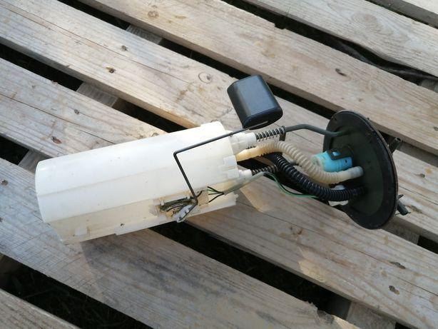 Pompa paliwa Kia Sorento 2.5 CRDI 31150-3E600