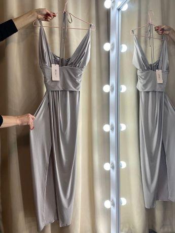 Вечернее, нарядное платье фирмы House