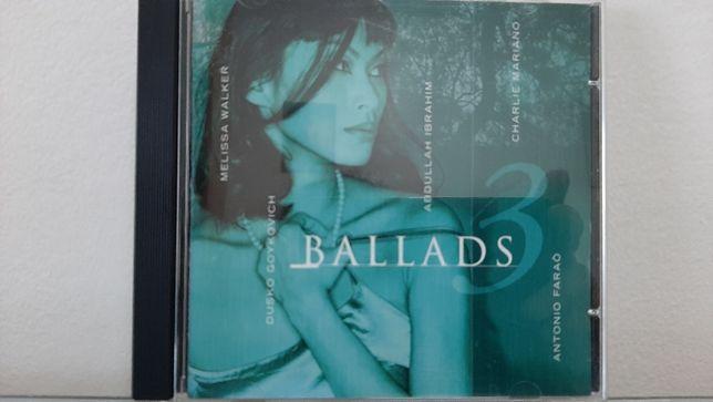 Jazz - Ballads 3
