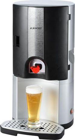 Refrigerador de Cerveja para Barril 5 Litros / Novo