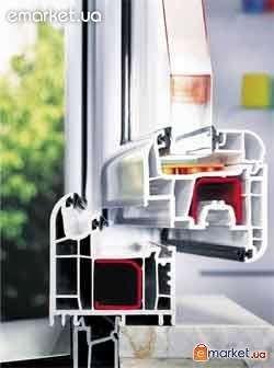 Качественные Металлопластиковые окона (и все что с ними связано)