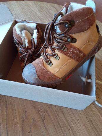 Кросовки,ботинки