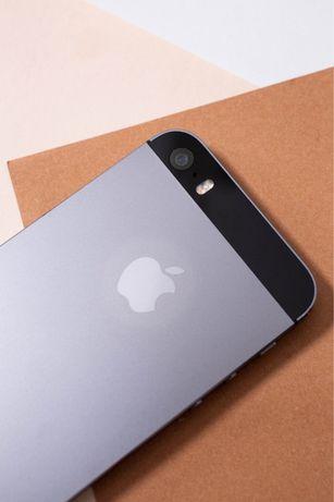 iPhone 5/5S/SE (НАЛОЖКОЙ/16/32/64/гарантия/айфон/телефон\купить/space)