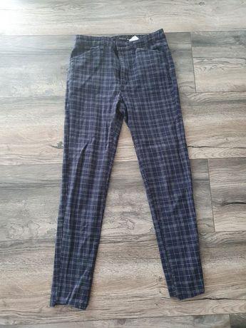 Spodnie Reserved m