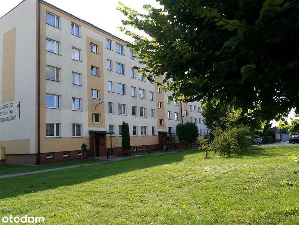 Sprzedam mieszkanie - Łask - 30min do Łodzi