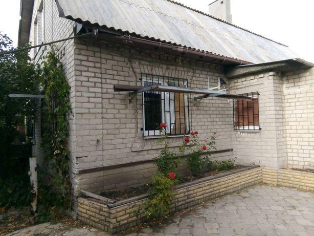 дом.Миргородская/Огинского.150 кв.метров.12 соток.кирпичный.2 уровня