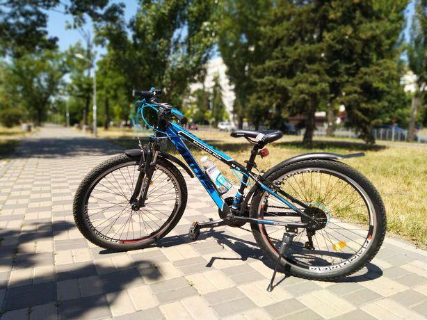 Подростковый велосипед ARDIS M 15 рама 13'' колеса 26''