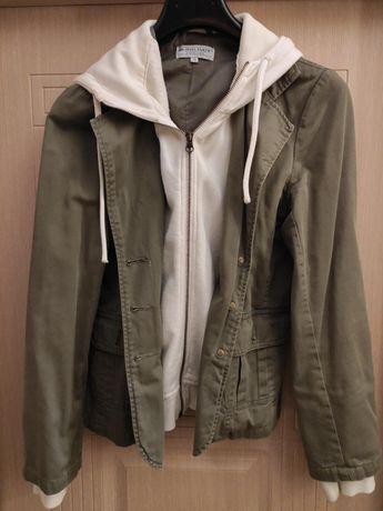куртка на девушку Blind Date размер S