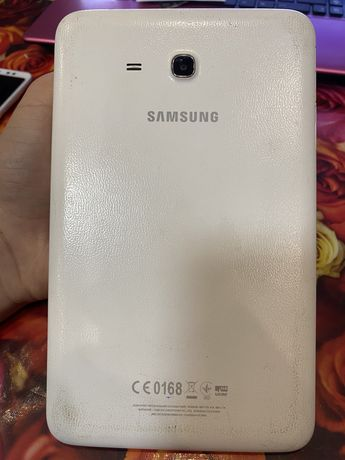 Samsung T116 Galaxy Tab 3 Lite 7.0 3G VE 8GB Cream White