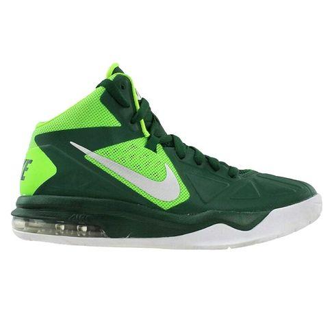 Nike кросівки
