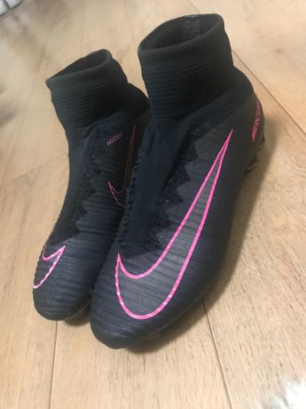 Бутси Nike mercurial (adidas,сороконожки,футзали)