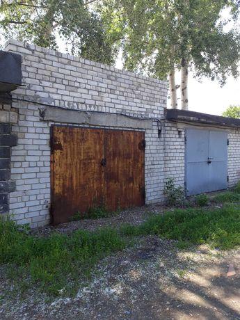 продам недостроенный гараж, ГСК Энергетик. Район плотины, возле шпиля.