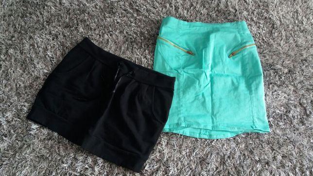 Spódnica, spódnice, spódniczki rozmiar s