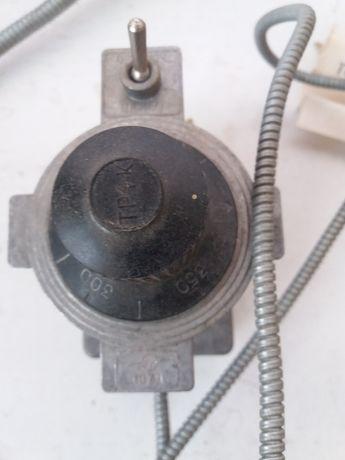 Датчик-реле температуры ТР4-К.