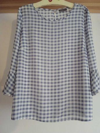 Nowa bluzeczka CiA rozmiar 42