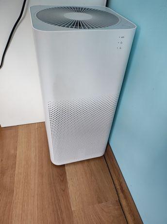 Oczyszczacz powietrza Xiaomi Mi Air Purifier 2H