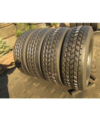 Michelin 245/70 R19.5