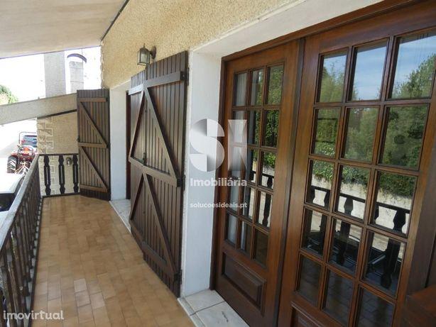 Moradia T3 1670 m2 Anadia
