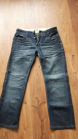 Spodnie S.OLIVER s1203