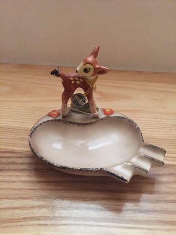 Goebel BAMBI DIS 147 Hummel Porcelana Unikat