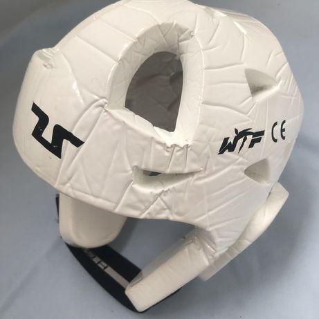 Шлем для тхэквондо. Размер М