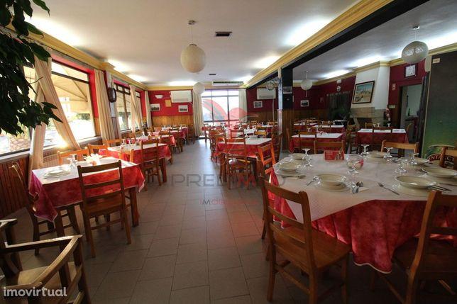 ALMEIDA - PORTUGAL ESPANHA Unidade Hoteleira 28 quartos