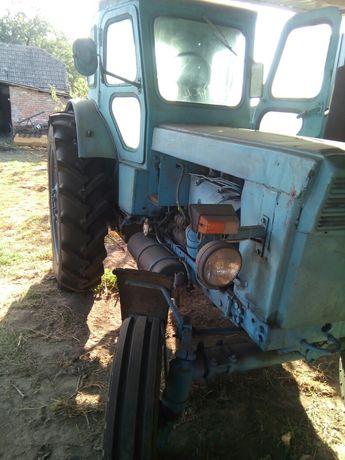 Продам трактор Т-40 м.