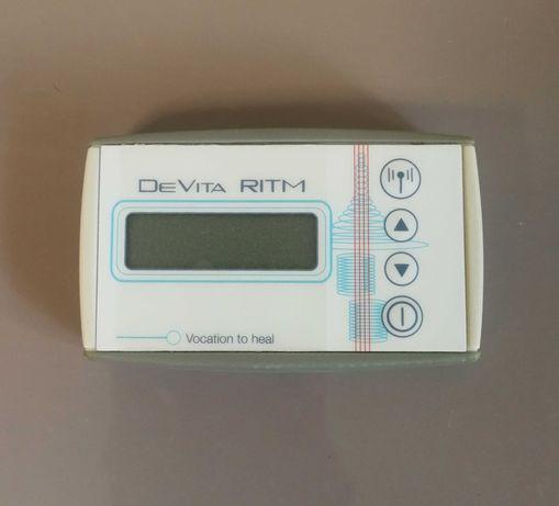Прибор для биорезонансной терапии DETA ELIS DeVita RITM